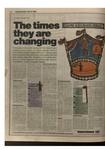 Galway Advertiser 1998/1998_06_25/GA_25061998_E1_014.pdf