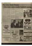 Galway Advertiser 1998/1998_06_25/GA_25061998_E1_008.pdf