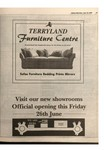 Galway Advertiser 1998/1998_06_25/GA_25061998_E1_019.pdf