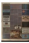 Galway Advertiser 1998/1998_06_25/GA_25061998_E1_016.pdf