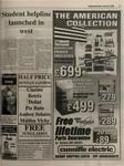 Galway Advertiser 1998/1998_06_25/GA_25061998_E1_013.pdf