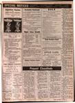 Galway Advertiser 1977/1977_01_27/GA_27011977_E1_005.pdf