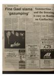 Galway Advertiser 1998/1998_06_25/GA_25061998_E1_010.pdf