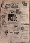 Galway Advertiser 1977/1977_01_27/GA_27011977_E1_010.pdf