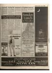 Galway Advertiser 1998/1998_06_25/GA_25061998_E1_015.pdf