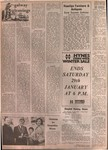 Galway Advertiser 1977/1977_01_27/GA_27011977_E1_002.pdf