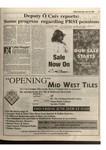 Galway Advertiser 1998/1998_06_25/GA_25061998_E1_009.pdf