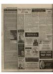 Galway Advertiser 1998/1998_06_25/GA_25061998_E1_002.pdf