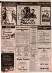 Galway Advertiser 1977/1977_01_27/GA_27011977_E1_007.pdf