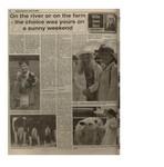 Galway Advertiser 1998/1998_06_25/GA_25061998_E1_012.pdf