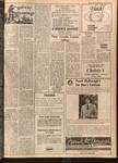 Galway Advertiser 1977/1977_04_07/GA_07041977_E1_003.pdf