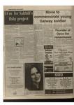 Galway Advertiser 1998/1998_06_25/GA_25061998_E1_006.pdf