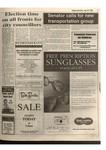Galway Advertiser 1998/1998_06_25/GA_25061998_E1_007.pdf