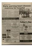 Galway Advertiser 1998/1998_06_18/GA_18061998_E1_006.pdf