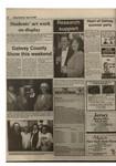 Galway Advertiser 1998/1998_06_18/GA_18061998_E1_018.pdf