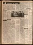 Galway Advertiser 1977/1977_04_07/GA_07041977_E1_008.pdf