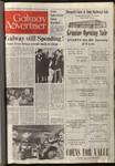 Galway Advertiser 1971/1971_01_07/GA_07011971_E1_001.pdf