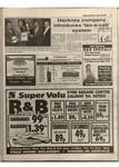 Galway Advertiser 1998/1998_06_18/GA_18061998_E1_011.pdf