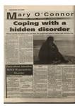 Galway Advertiser 1998/1998_06_18/GA_18061998_E1_012.pdf