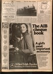 Galway Advertiser 1977/1977_04_07/GA_07041977_E1_005.pdf