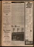Galway Advertiser 1977/1977_04_07/GA_07041977_E1_004.pdf