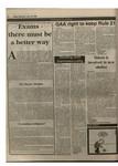 Galway Advertiser 1998/1998_06_18/GA_18061998_E1_016.pdf