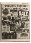 Galway Advertiser 1998/1998_06_18/GA_18061998_E1_015.pdf