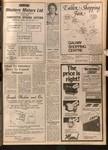 Galway Advertiser 1977/1977_04_07/GA_07041977_E1_009.pdf