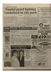 Galway Advertiser 1998/1998_06_18/GA_18061998_E1_008.pdf