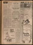 Galway Advertiser 1977/1977_04_07/GA_07041977_E1_002.pdf