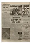 Galway Advertiser 1998/1998_06_18/GA_18061998_E1_020.pdf