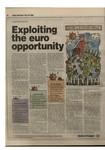 Galway Advertiser 1998/1998_06_18/GA_18061998_E1_010.pdf