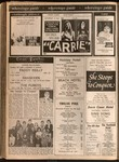 Galway Advertiser 1977/1977_04_07/GA_07041977_E1_006.pdf
