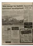 Galway Advertiser 1998/1998_06_18/GA_18061998_E1_004.pdf