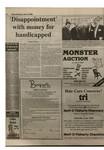 Galway Advertiser 1998/1998_06_18/GA_18061998_E1_014.pdf