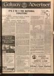Galway Advertiser 1977/1977_04_07/GA_07041977_E1_001.pdf