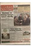Galway Advertiser 1998/1998_06_18/GA_18061998_E1_001.pdf