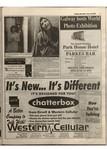 Galway Advertiser 1998/1998_06_18/GA_18061998_E1_007.pdf