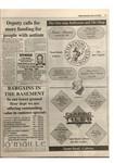 Galway Advertiser 1998/1998_06_18/GA_18061998_E1_017.pdf