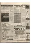 Galway Advertiser 1998/1998_06_18/GA_18061998_E1_019.pdf