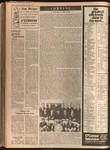 Galway Advertiser 1977/1977_04_07/GA_07041977_E1_012.pdf