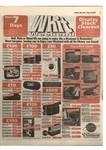 Galway Advertiser 1998/1998_05_28/GA_28051998_E1_005.pdf