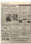 Galway Advertiser 1998/1998_05_28/GA_28051998_E1_008.pdf