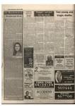 Galway Advertiser 1998/1998_05_28/GA_28051998_E1_002.pdf
