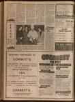 Galway Advertiser 1977/1977_04_07/GA_07041977_E1_010.pdf