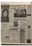 Galway Advertiser 1998/1998_05_28/GA_28051998_E1_020.pdf