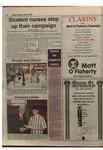 Galway Advertiser 1998/1998_05_28/GA_28051998_E1_016.pdf