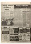 Galway Advertiser 1998/1998_05_28/GA_28051998_E1_004.pdf
