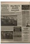 Galway Advertiser 1998/1998_05_28/GA_28051998_E1_012.pdf