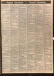 Galway Advertiser 1977/1977_04_07/GA_07041977_E1_011.pdf